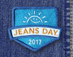 jeans-day-1