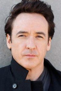 Cusack, Ricci Star In Okanagan Film