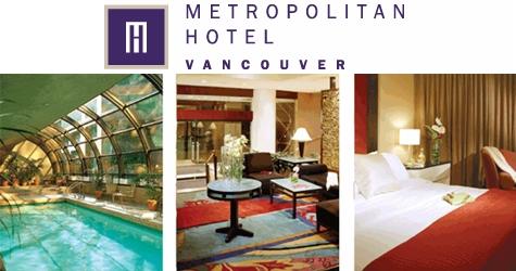 metro-hotel