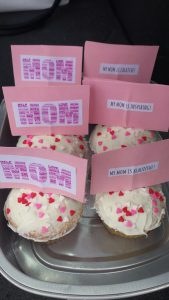 mom-cupcakes-1
