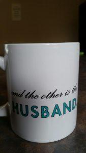 mug-donna-2