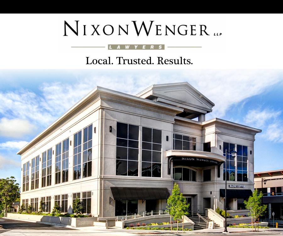 nixonwenger900x750_1