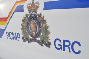 Drowning Near West Kelowna