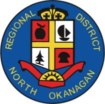 Regional District Growth Management