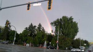 reg-rainbow