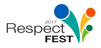 Planning For RespectFEST 2017 In Vernon