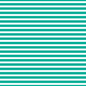 stripe-pinterest-2