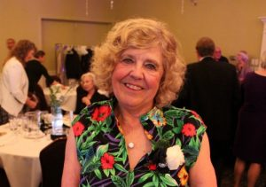 Vernon Woman Of The Year 2017 Named