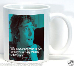 Retro Monday Mug Challenge!