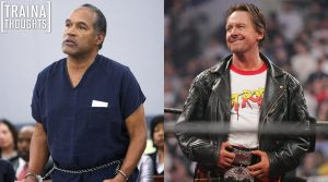 oj-simpson-roddy-piper