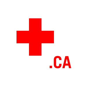 Red Cross Offers Flood Assistance