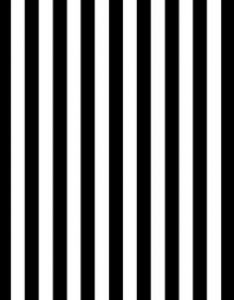 stripes-pinterest