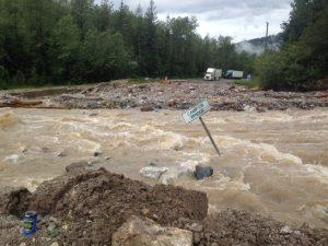 camp-creek-washout