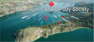 canada-day-society