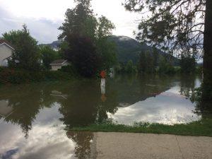 enderby-flood-3
