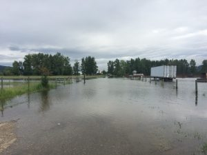 enderby-flood-june-2-1