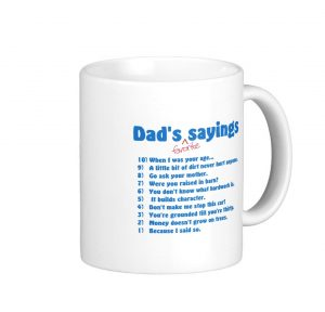 fathers-day-mug-sherpart