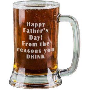 fathers-day-mug-pinterest