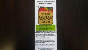 good-food-box-2