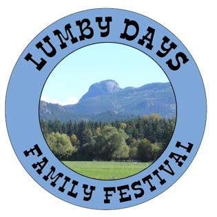 Lumby Days A Big Success