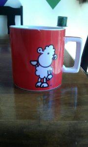 madelaine-mug