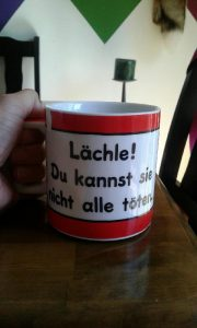 madelaine-mug1