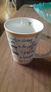 marilyn-mug