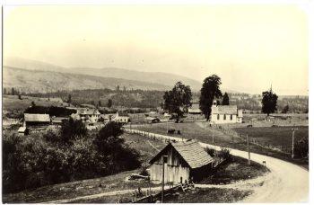 Heritage Site Turning 150