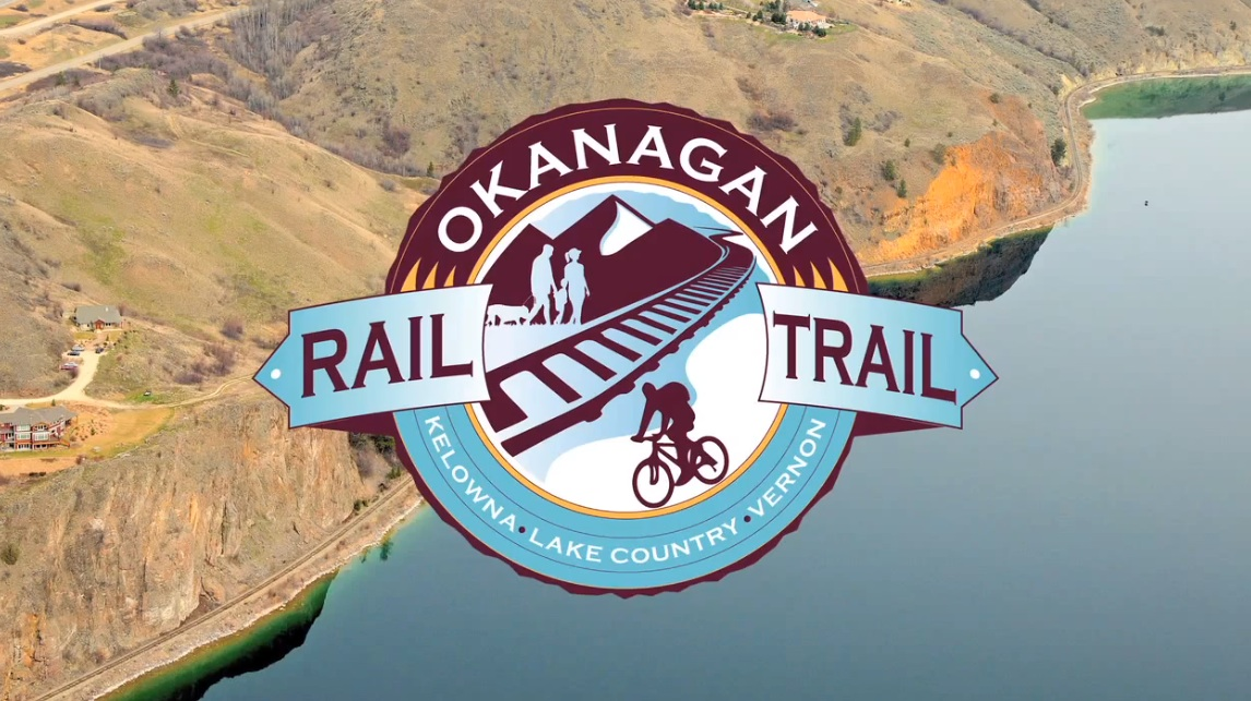 Rail Trail Construction Starts In Fall