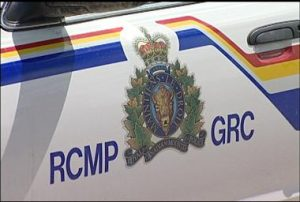 Coquihalla Closed Southbound After Fatal Accident