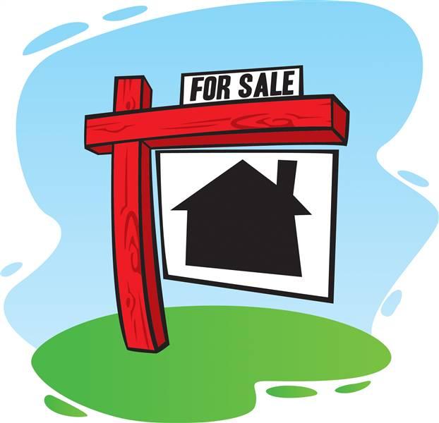 Home Sales Spike