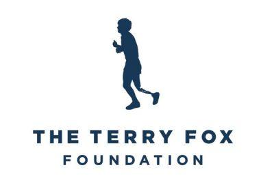 Terry Fox Foundation Needs Lake Country Run Organizer