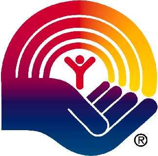 Social Service Help Site Online