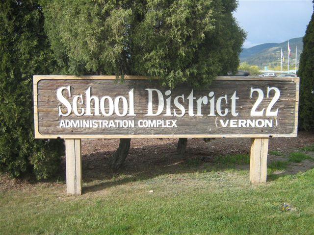 More Teachers Needed For Vernon