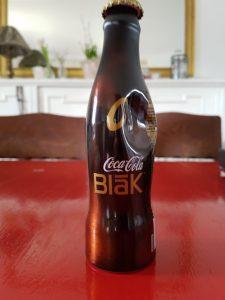 coco-cola-blak