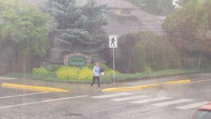 rain-now1