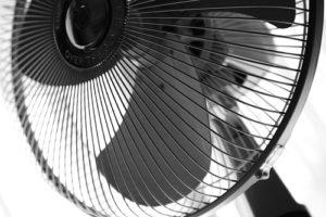 Summer Power Record Set