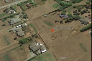 google-earth-uncovers-residents-message-to-a-hole-neighbor