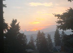 helen-sunset