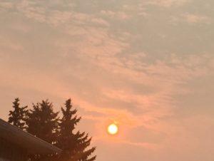 helen-sunrise