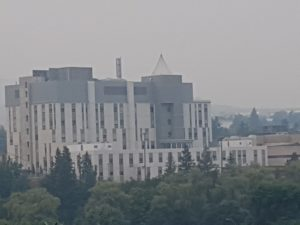 melhospital