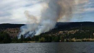 monty-lake-fire-2