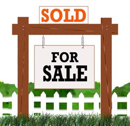 Real Estate Activity Cools In Okanagan