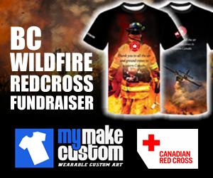 redcrossfundraiser300x250