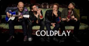 coldplay-wallpaper