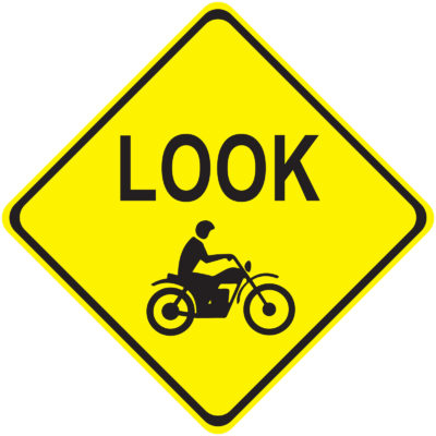 Bad Start For Motorcyclists This Weekend