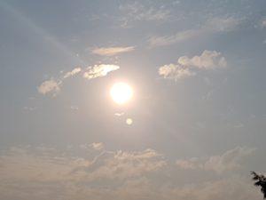 sun-today