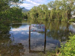 Coldstream Council Moves Forward On Kalavista Lagoon