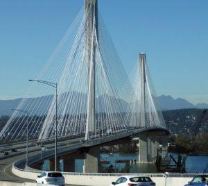 Bridge Tolls Eliminated; Green Leader Calls It 'Reckless'