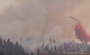 spallumcheen-wildfire-4